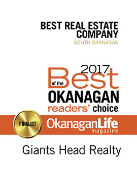 2017 best of okanagan 270