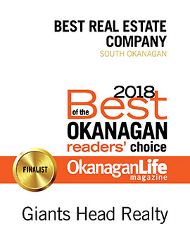 2018 best of okanagan